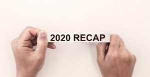 2020-–-Year-in-Review
