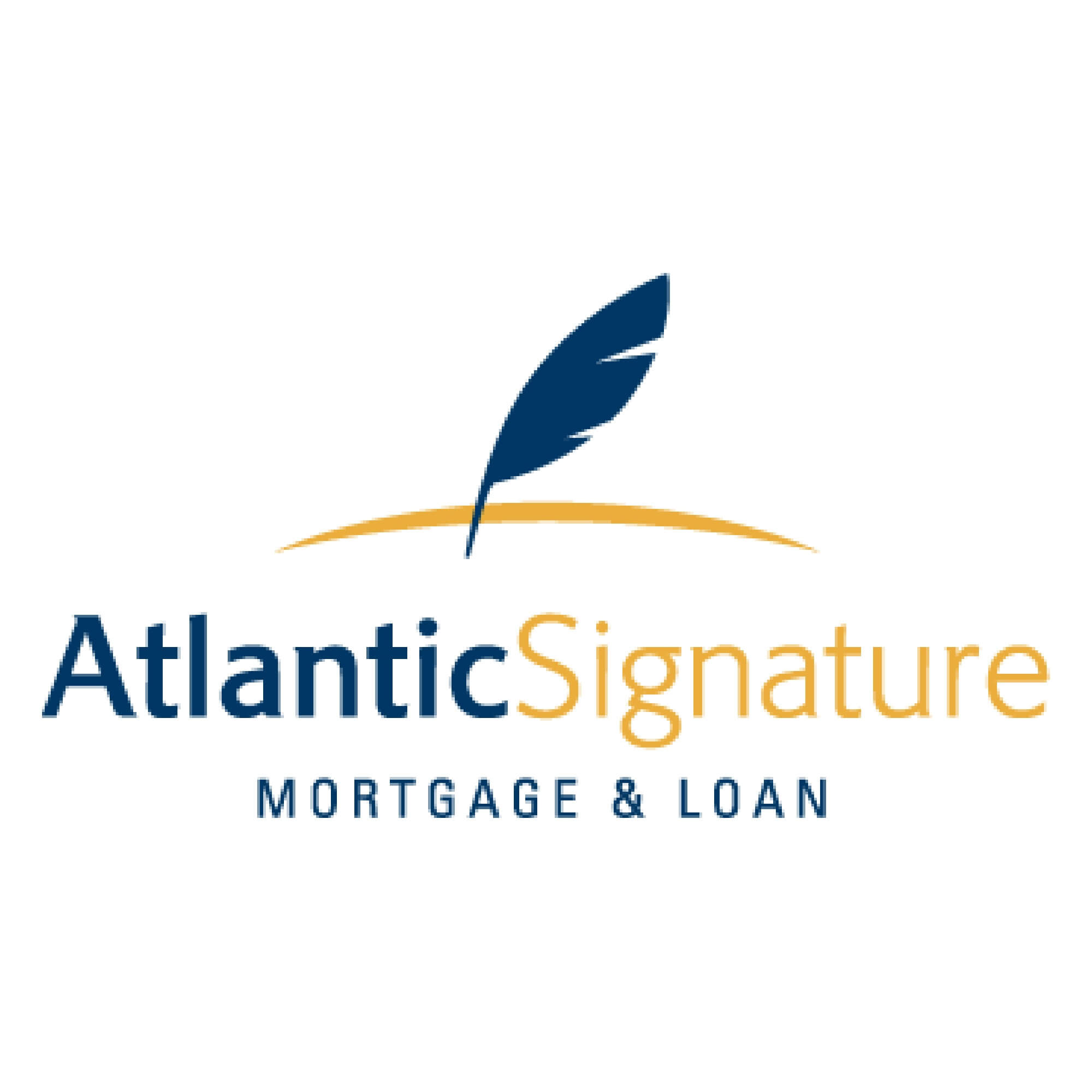 atlantic signature