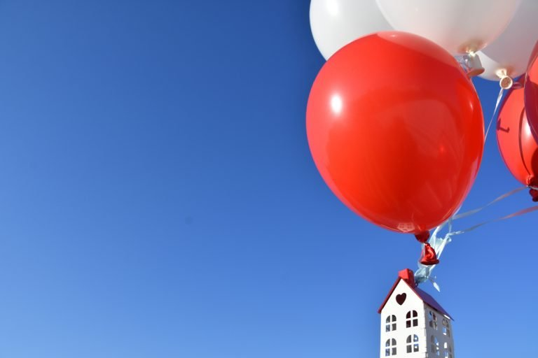 Average Home Price Hits a Record $716,828. Is Another Policy Response Coming?