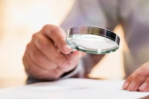 Best Practices to Verify Your Clients' Down Payments