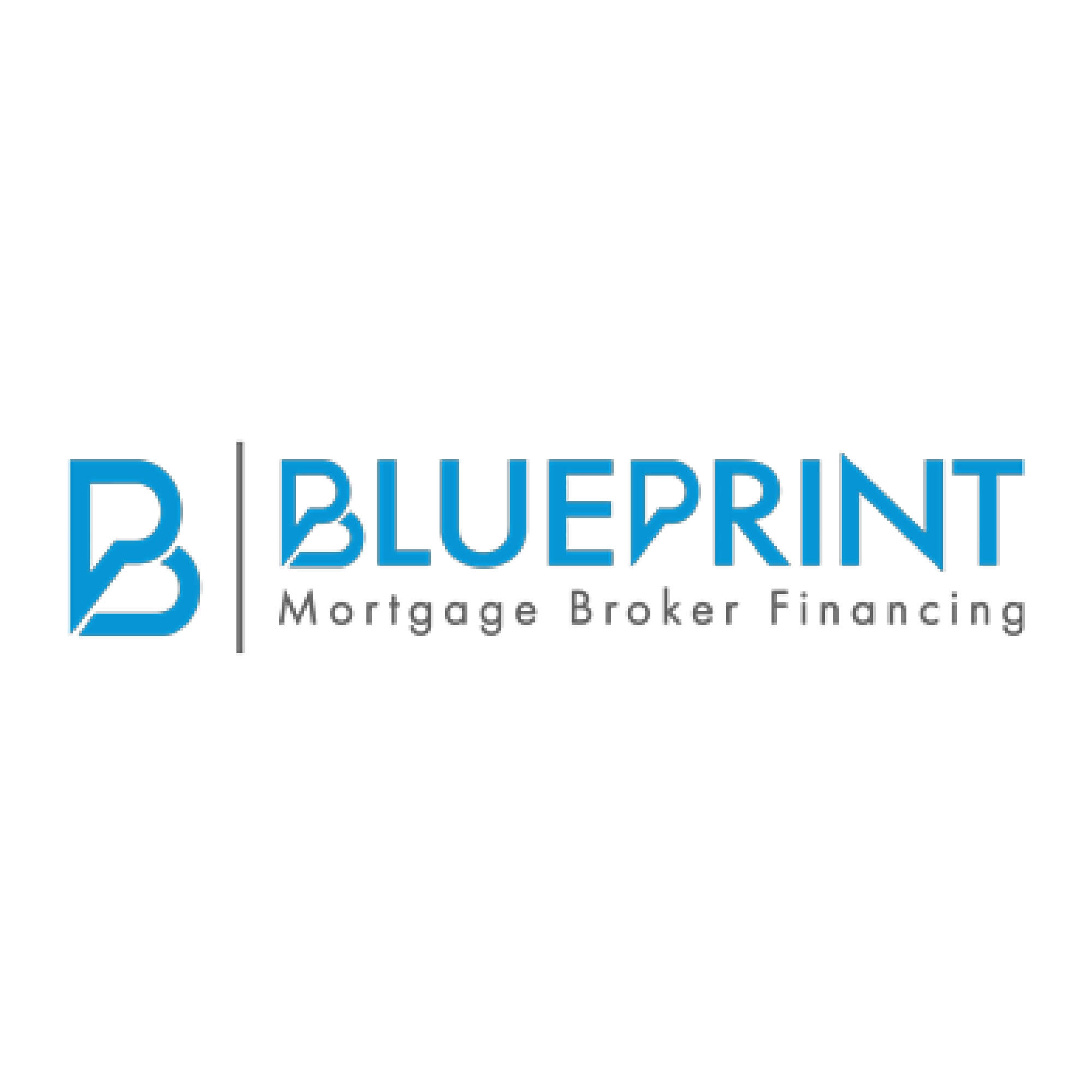 blueprint mortgages