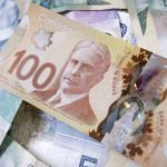 BoC's Macklem Lays Out Plan to Wind Down Bond-Buying