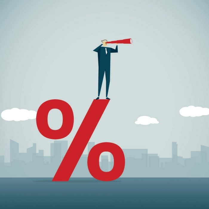 Bond Yields Are Rising. Are Fixed Mortgage Rates Next?