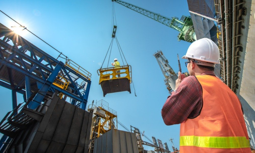 CHBA releases first ever construction industry sentiments survey