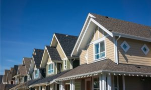 Canada's housing market overheated, highly vulnerable – CMHC