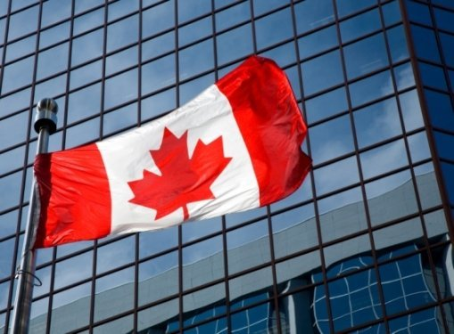 Canada's housing starts are steadily slowing down – CMHC
