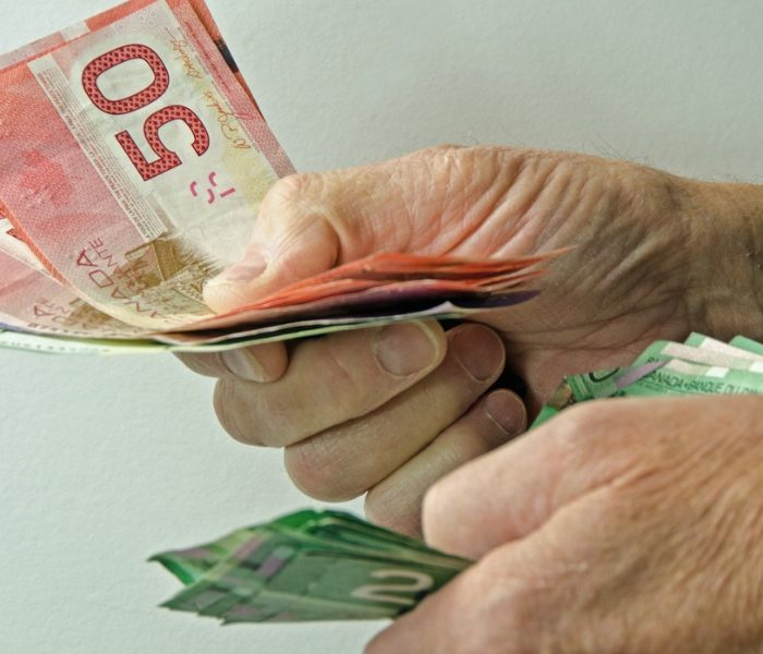 Canadians are keeping their purchasing power expectations in check – BoC
