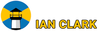Clark Mortgages Homepage