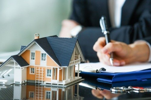 Current mortgage rules are overkill – observers