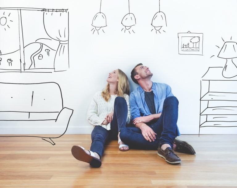 First-Time Home Buyer Incentive 2.0 Now Available