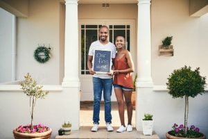 First-Time-Home-Buyer-Incentive-to-Become-More-Useful-in-Select-Markets