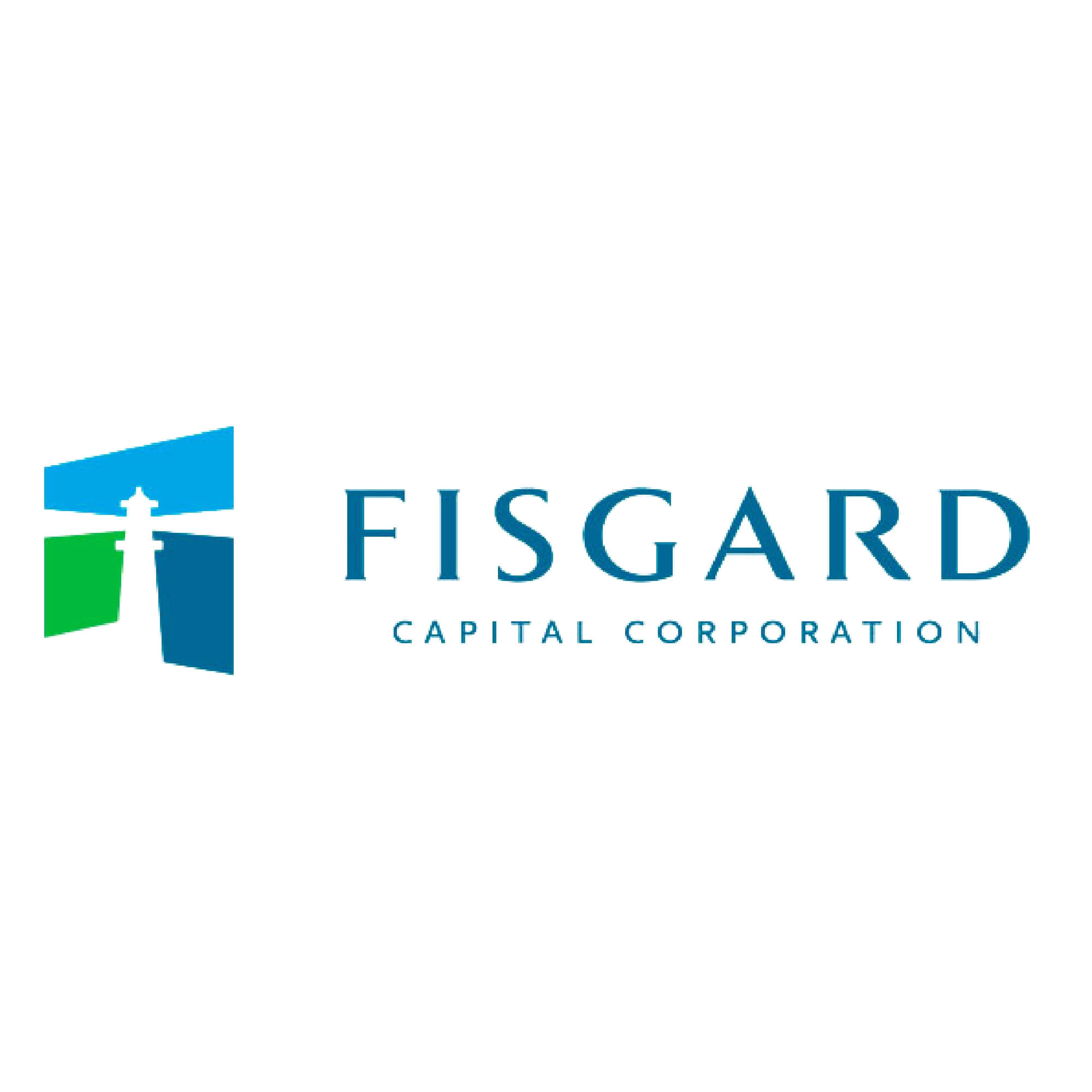 fisgard capital