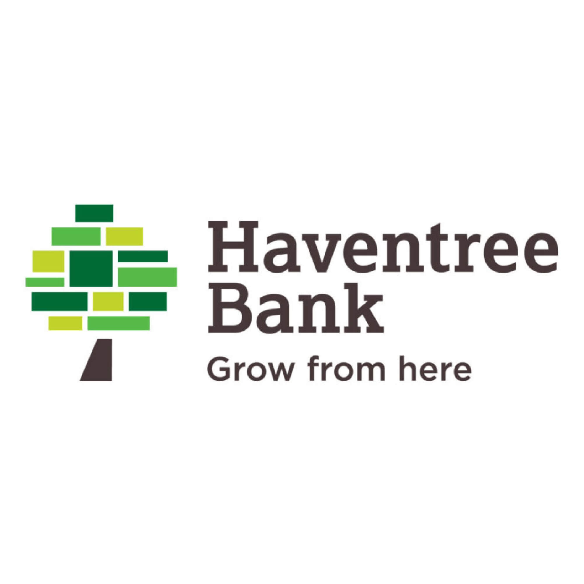 haventree bank