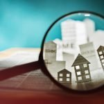 Home Prices Mark Fourth Consecutive Monthly Decline From March Peak