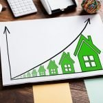 Home-Prices-Up-17-in-September-But-Some-Signs-of-Cooling-Showing