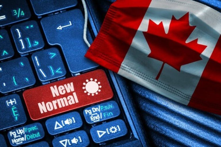 How-Canadas-Mortgage-Lenders-Adapted-to-the-'New-Normal