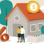 How long do Canadians need to save for a down payment?