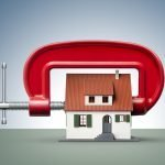 Insured and Uninsured Mortgage Stress Test Changes Confirmed for June 1