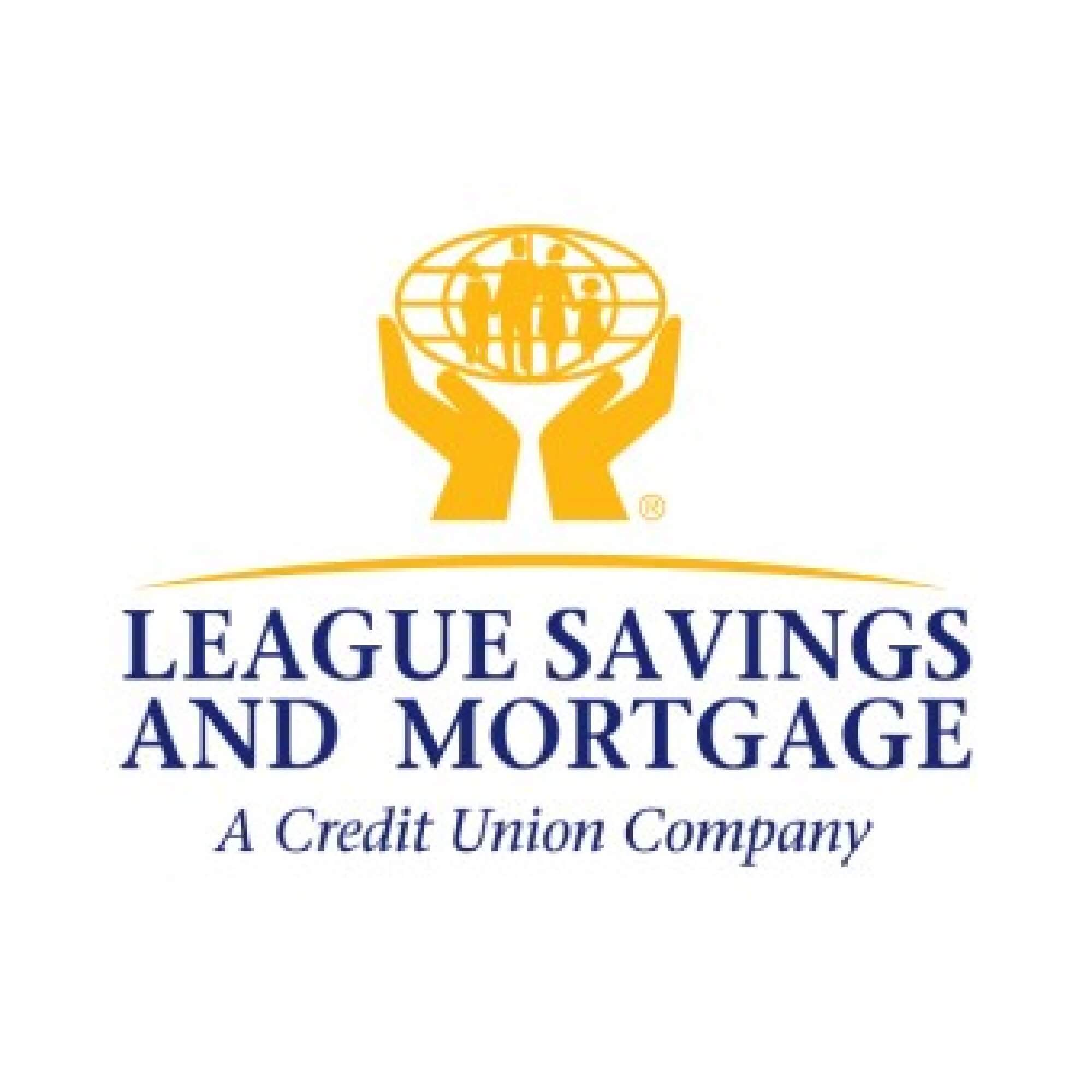 League Savings and Mortgages