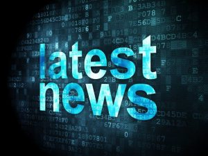 Latest-in-Mortgage-News-–-Industry-Announcements