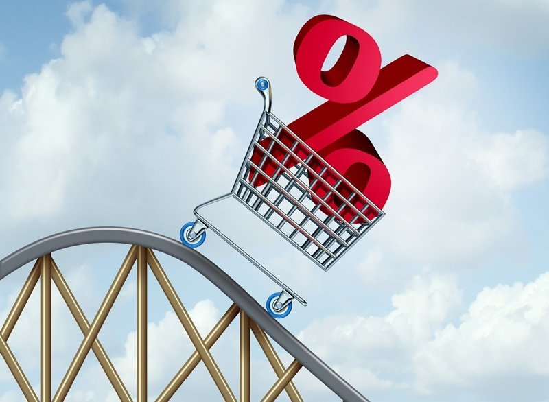 Latest in Mortgage News: Big Banks Lowering their 5-year Fixed Rates