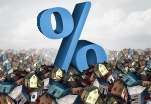 Latest in Mortgage News: Canadians Say Low Interest Rates to Blame for High Home Prices