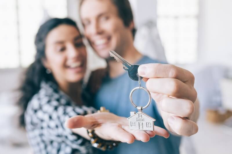 Latest-in-Mortgage-News-Despite-Challenges-Majority-of-Canadians-Plan-to-Buy-a-Home