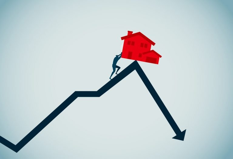Latest in Mortgage News: House Prices to Moderate This Year, Says CMHC
