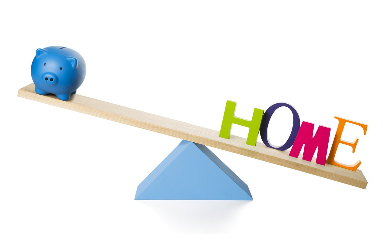 Latest in Mortgage News: Housing Affordability Back on the Decline