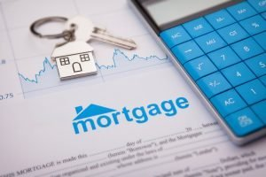 Majority of Canadian Buyers Borrowing Their Maximum Approved Mortgage