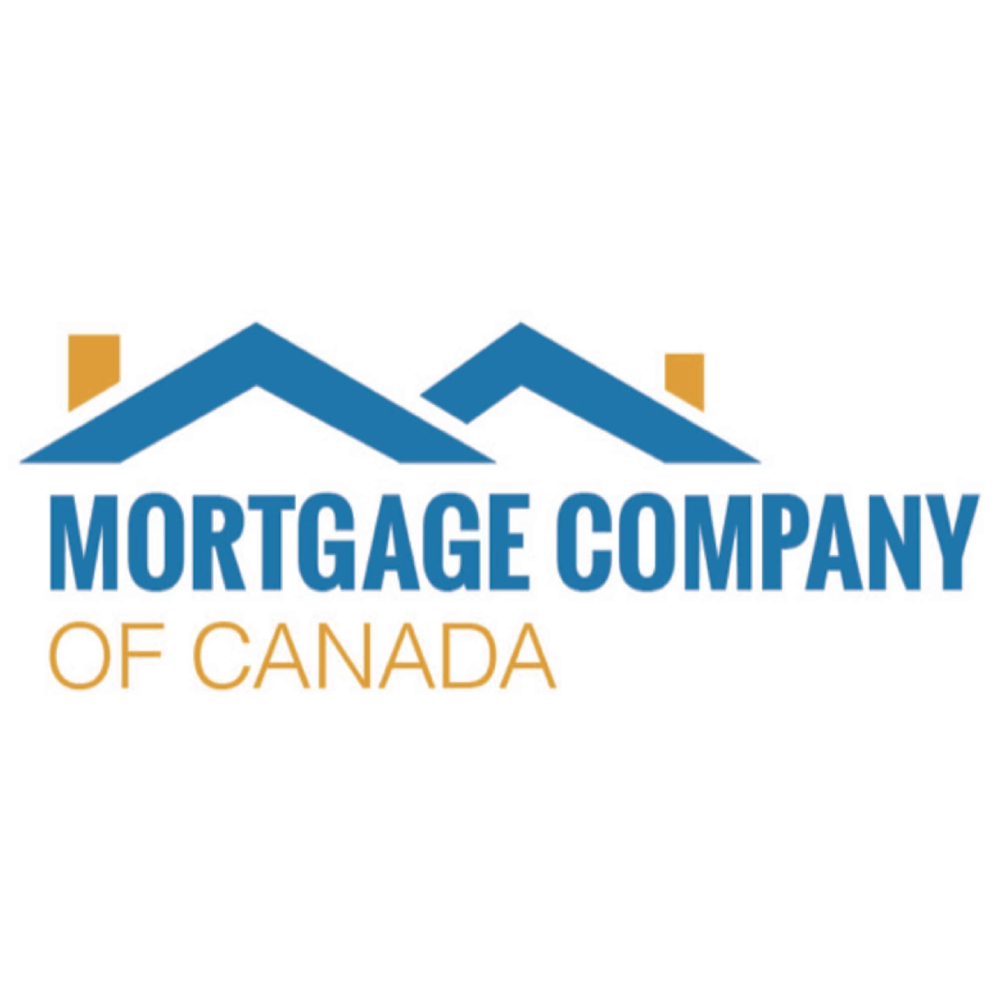 mortgage company of canada