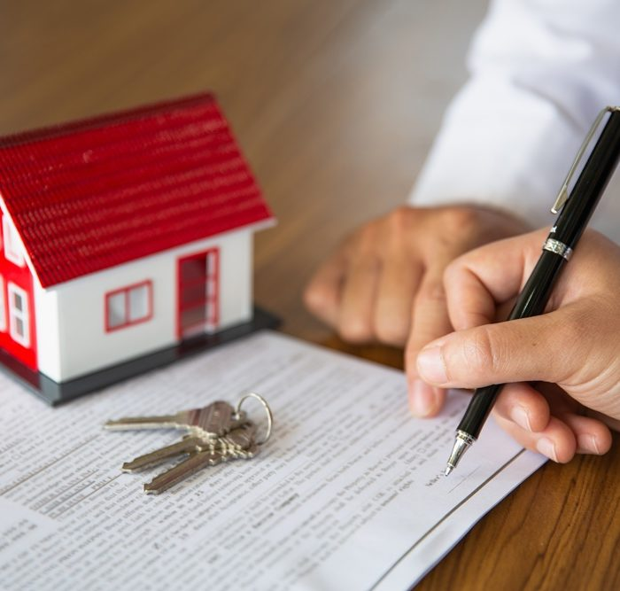 Mortgage Debt Growing at Fastest Pace in a Decade: CMHC