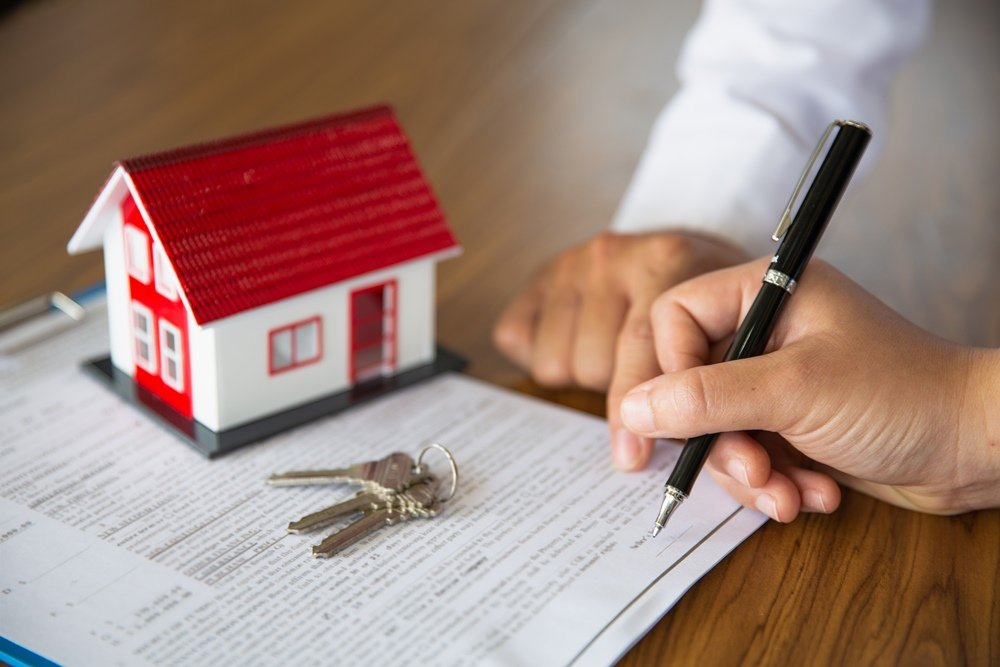Mortgage Debt Grew at Fastest Pace in a Decade: CMHC