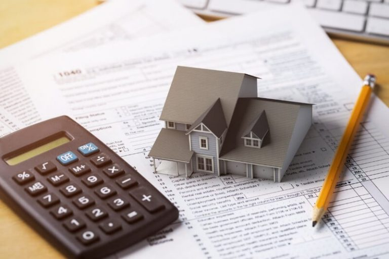 Mortgages-Lead-Credit-Growth-as-Delinquency-Rates-Decline