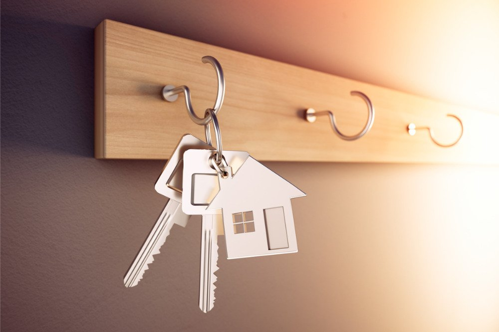 New hope for first-time homebuyers? Tenants can now use rent payments to bolster credit reports