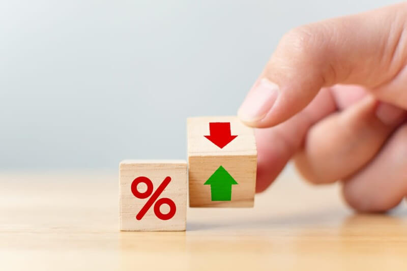 Optimism-Returns-to-the-Markets.-Could-Fixed-Rates-Start-to-Rise