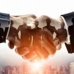 Q&A With M3 Group on its Acquisition of Pinch Financial