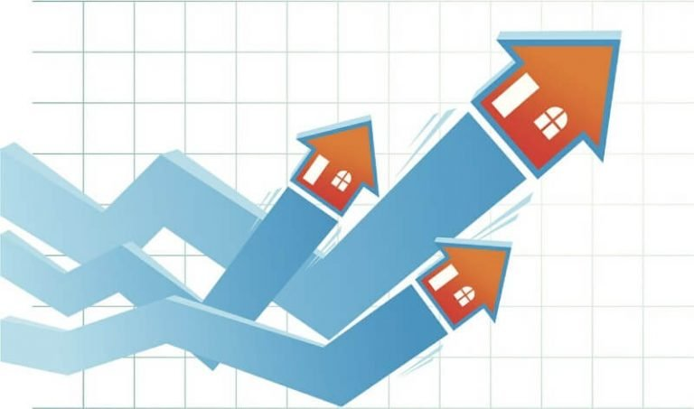 Record-low-Supply-and-Interest-Rates-Fuel-Record-October-Home-Prices
