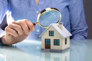 The Latest in Mortgage News OSFI to Relaunch Review of the Uninsured Stress Test
