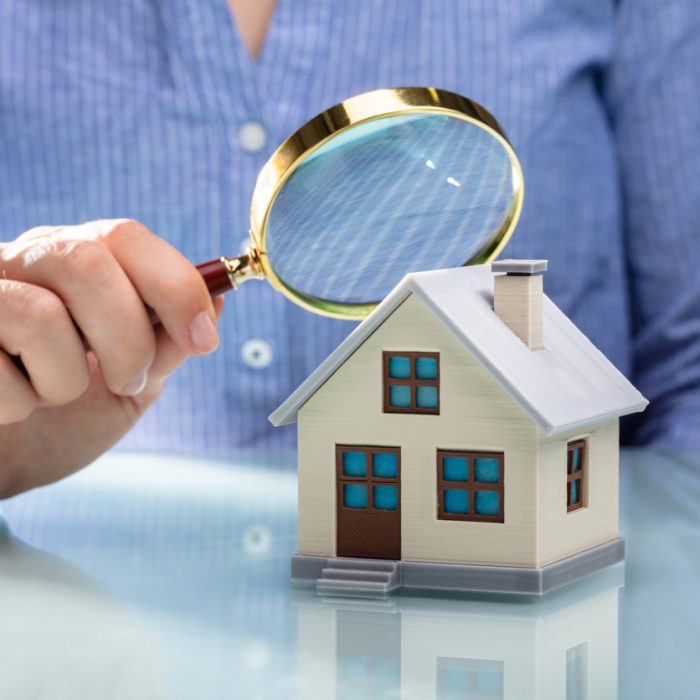 6 Reasons to get Pre-Approved for a Mortgage Early