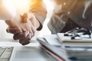 The Latest in Mortgage News: Ontario Teachers' Pension Plan to Buy HomeEquity Bank