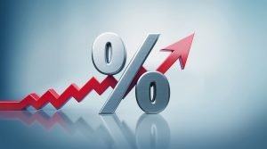 The Latest in Mortgage News: TD, CIBC Hike Mortgage Rates