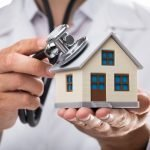 The State of the Residential Mortgage Market2021