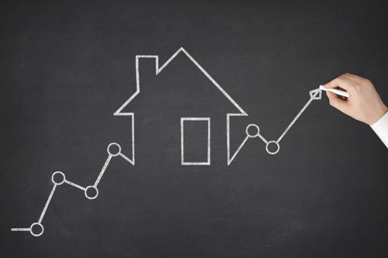 Tight-Market-Conditions-Keep-Home-Sales-and-Prices-at-Historical-Highs