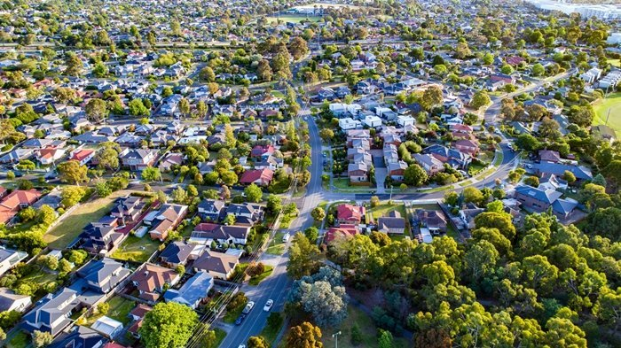 Top Risks and Trends in Canada's Mortgage Market