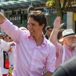 Trudeau vows ban on foreign buyers