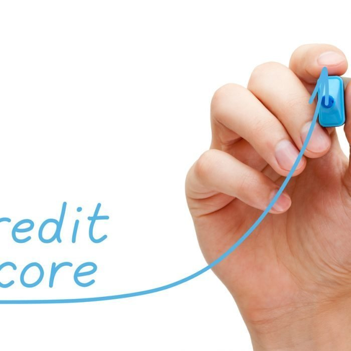 9 Ways to Keep Your Credit Score as High as Possible