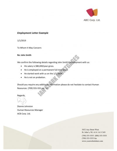 letter_of_employment